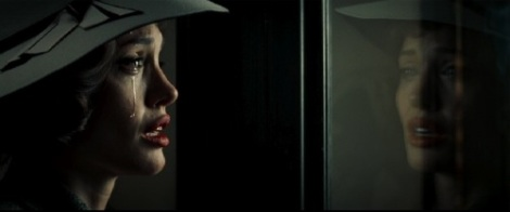 Changeling-2008-Angelina-Jolie-pic-10