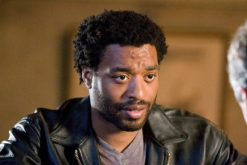 Chiwetel-Ejiofor-height-weight