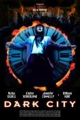 Dark-City-1998-film-images-107269b7-232d-4da7-84e9-f98363b2106