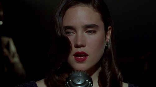 Dark-City-1998-film-images-71895d53-2246-40a4-b33b-bc269cd6c4c