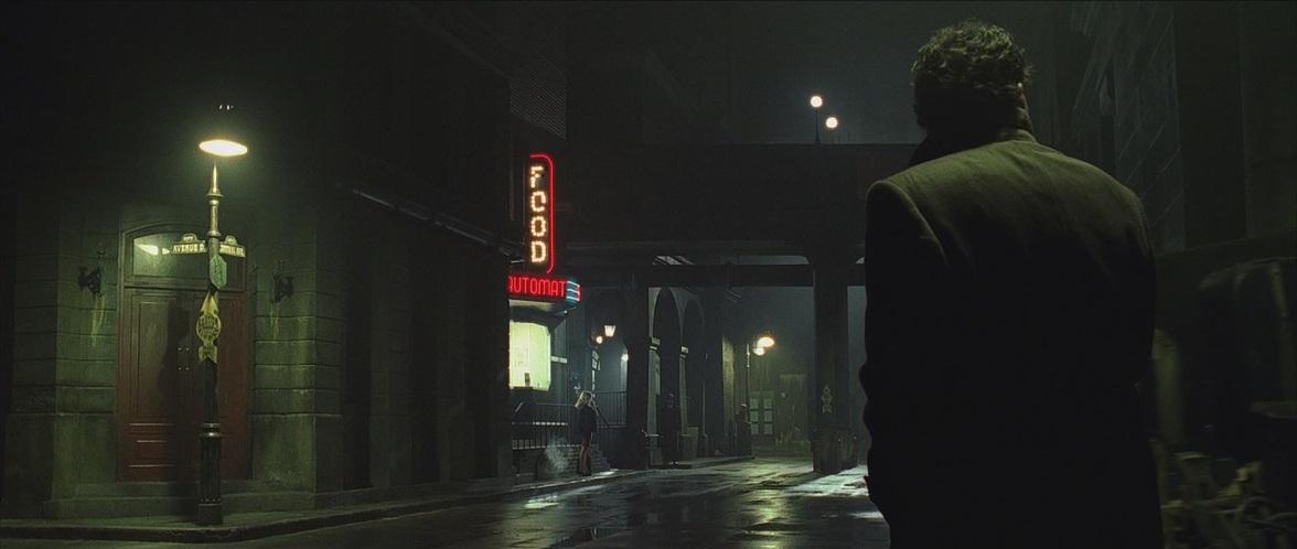 dark_city_6