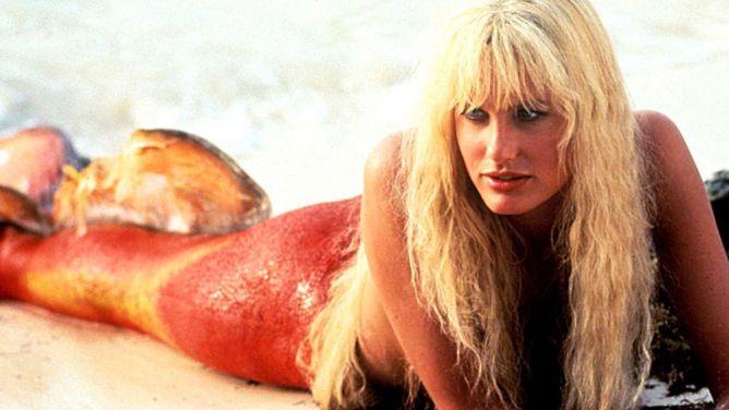 Daryl-Hannah-mermaid-2
