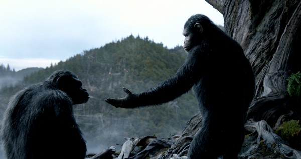 dawn-of-the-planet-of-the-apes-pics-9-e1405077352409