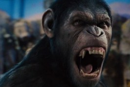 dawn-of-the_planet_of_the_apes-caesar