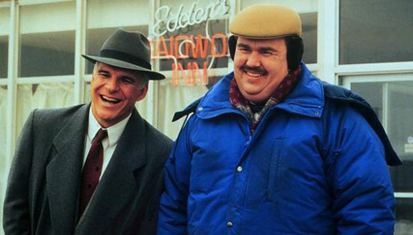 del-griffith_john-candy_planes-trains-automobiles