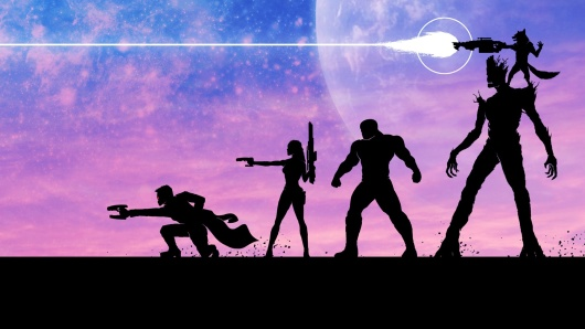 -downloadfiles-wallpapers-1920_1080-guardians_of_the_galaxy_movie_2014_12761