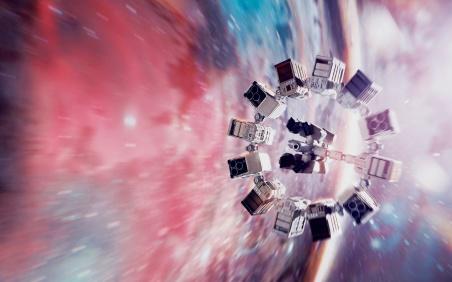 -downloadfiles-wallpapers-2880_1800-interstellar_endurance_spaceship_13135