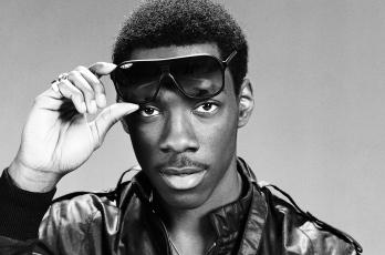 Eddie-Murphy-SNL-1980s-billboard-650-1548