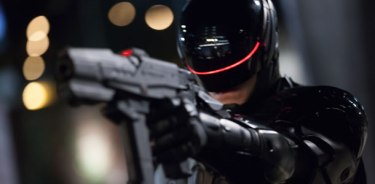 file_588369_robocop-2014-remake-movie-review-02112014-154406