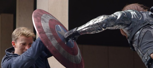 file_590292_captain-america-2-winter-soldier-movie-review-0432014-081718