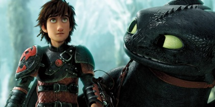 file_593663_how-to-train-your-dragon-2-movie-review-06112014-211801
