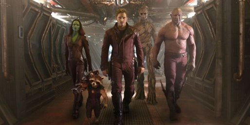 file_595794_guardians-of-the-galaxy-movie-review