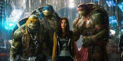 file_596383_teenage-mutant-ninja-turtles-movie-review-0872014-094829