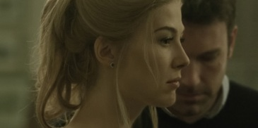 file_598694_gone-girl-movie-review-1012014-091829