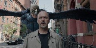 file_599643_birdman-movie-review-10202014-090704