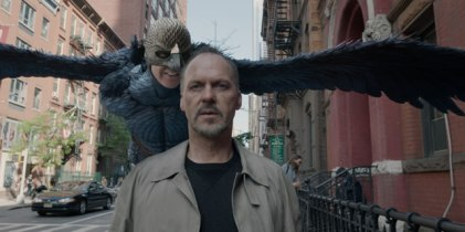file_599643_birdman-movie-review-10202014-090704