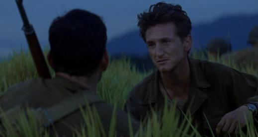 film-still-from-the-thin-red-line-by-terrence-malick