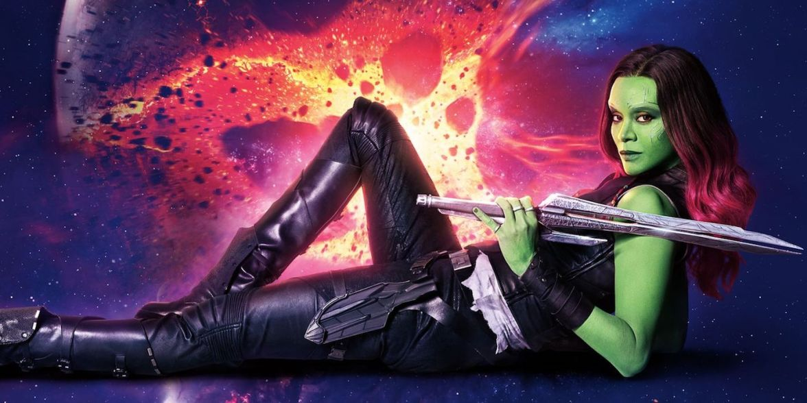 Gamora-Guardians-of-the-Galaxy-2-wallpaper