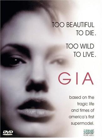 Gia_(DVD_cover)