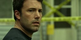 gone-girl-ben-affleck-2