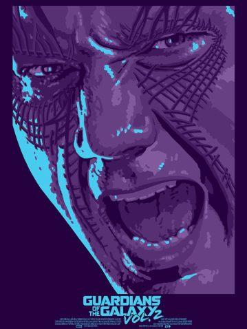 GOTG2_DRAX__dark-inker-poster-posse.jpg-768x1024