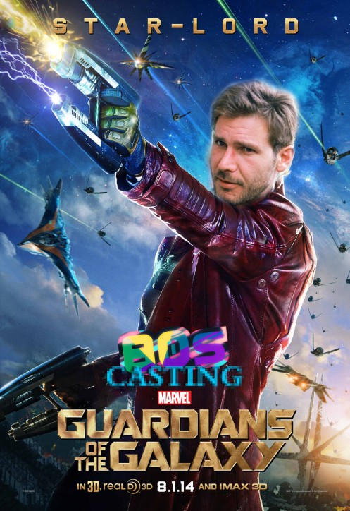 GUARDIANS-Ford