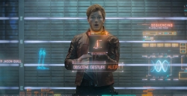 guardians-galaxy-movie-trailer-humor
