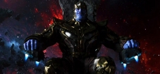 guardians-of-the-galaxy-2014-movie-review-thanos-josh-brolin