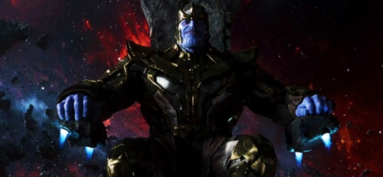 guardians-of-the-galaxy-2014-movie-review-thanos-josh-brolin