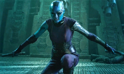 guardians-of-the-galaxy-nebula-karen-gillan-hd-images