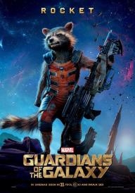 guardians-of-the-galaxy-poster-rocket