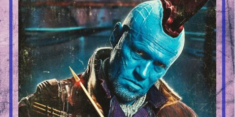 Guardians-of-the-Galaxy-Vol-2-Character-Poster-for-Yondu-Cropped