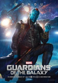 guardians-of-the-galaxy-yondu-poster