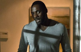 idris-elba-no-good-deed-movie