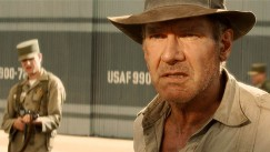 indiana_jones_and_the_kingdom_of_the_crystal_skull (1)