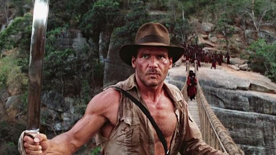 indiana_jones_bridge