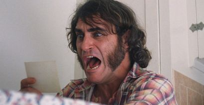 Inherent-Vice-movie-film-reviews-starring-Joaquin-Phoenix-Josh-Brolin-and-Reese-Witherspoon