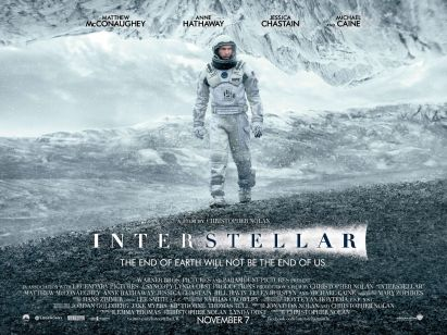 Interstellar-Main-One-Sheet-QUAD