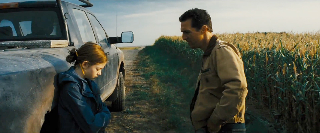 interstellar-still-1