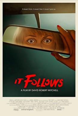 It_Follows_(poster)