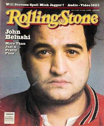 john_belushi_rolling_stone_magazine_1982
