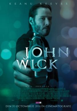 johnwickposter