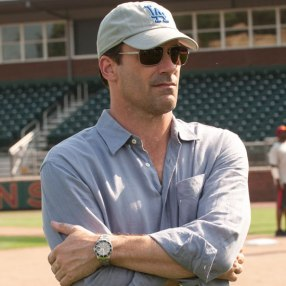 Jon-Hamm-Million-Dollar-Arm-Exclusive-Clip-Video