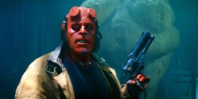 landscape_movies-hellboy-ron-perlman