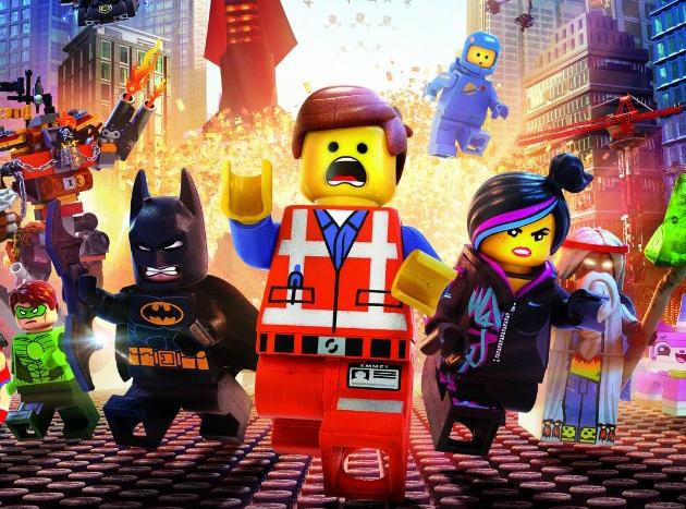 lego-movie-poster-crop