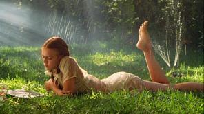 lolita_film_1997