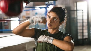 mary_kom_still