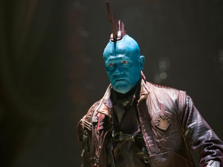 Michael-Rooker-Yondu-Guardians-Of-The-Galaxy-Vol-2-Photos