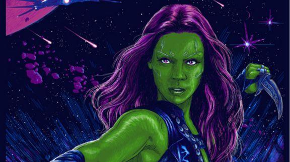 Mondo-Gamora-GOTG-Poster-feat
