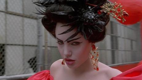 movie_gia-1998
